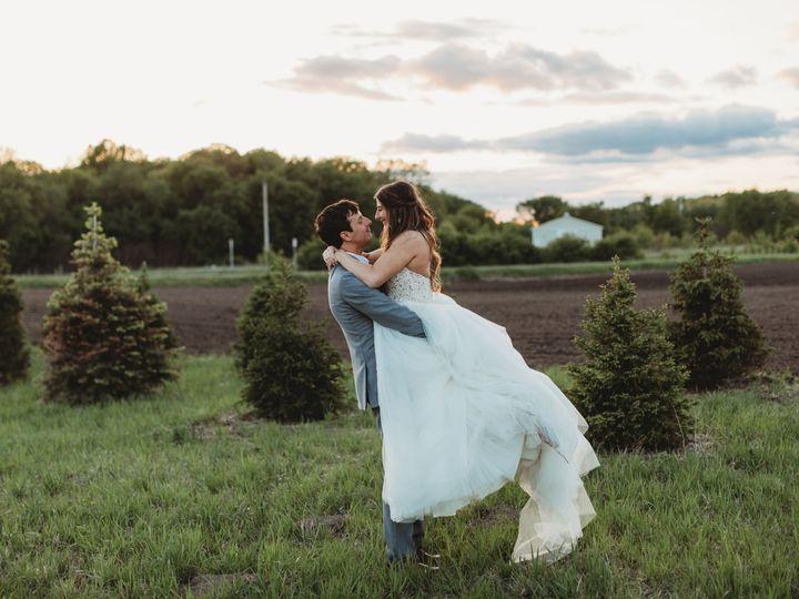 Tmx Img 5596 51 990237 1563316592 Minneapolis, MN wedding planner