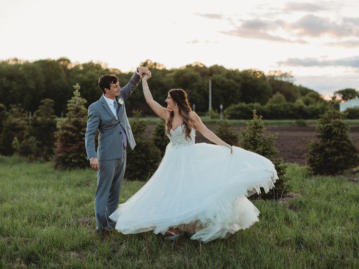 Tmx Img 5597 51 990237 1563316592 Minneapolis, MN wedding planner
