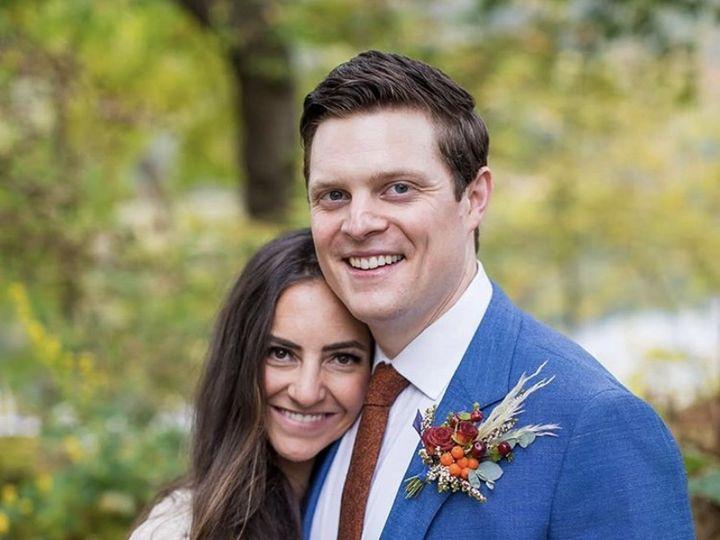 Tmx Img 5733 51 990237 160444511888452 Minneapolis, MN wedding planner