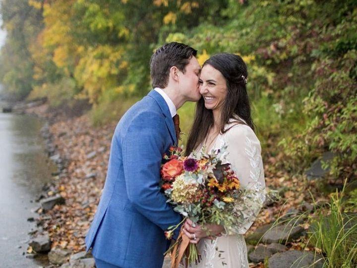 Tmx Img 5736 51 990237 160444511838300 Minneapolis, MN wedding planner