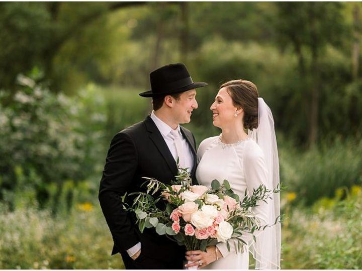 Tmx Img 5846 51 990237 160444523978388 Minneapolis, MN wedding planner