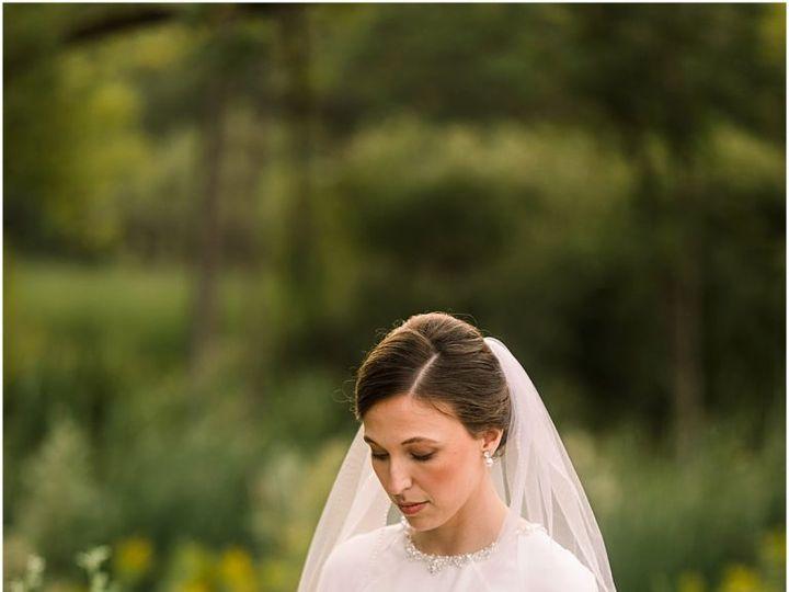Tmx Img 5851 51 990237 160444523954554 Minneapolis, MN wedding planner