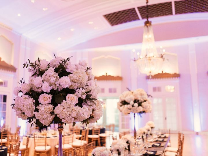 Tmx Mag00057 2 51 990237 159294732843033 Minneapolis, MN wedding planner