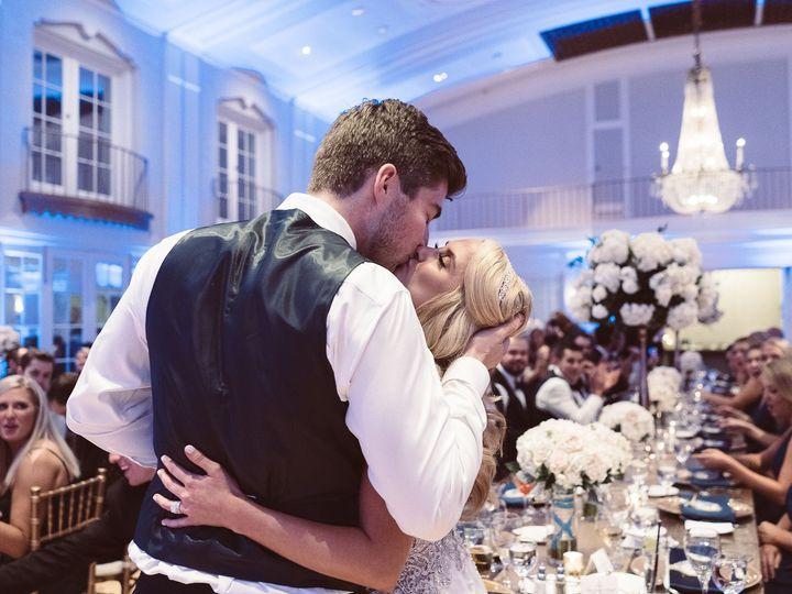 Tmx Mag00333 51 990237 159294732846537 Minneapolis, MN wedding planner