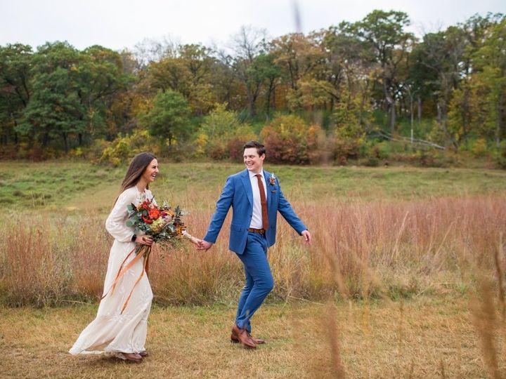 Tmx Twincities Wedding Photographer 6612 51 990237 160496785759501 Minneapolis, MN wedding planner