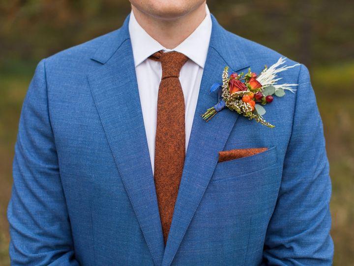 Tmx Twincities Wedding Photographer 6619 51 990237 160496785718389 Minneapolis, MN wedding planner