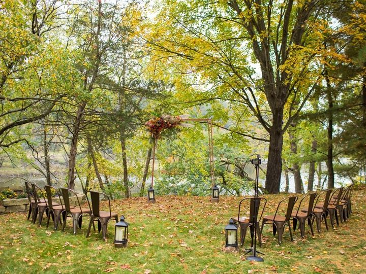 Tmx Twincities Wedding Photographer 6620 51 990237 160496786337597 Minneapolis, MN wedding planner