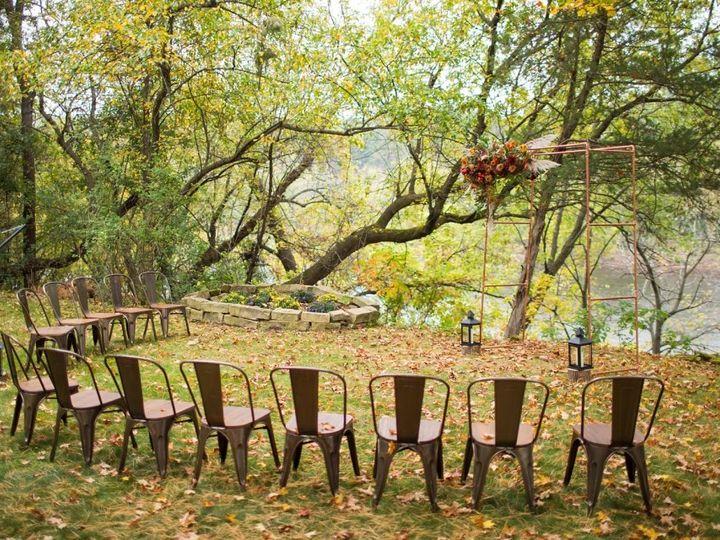 Tmx Twincities Wedding Photographer 6624 51 990237 160496785935262 Minneapolis, MN wedding planner