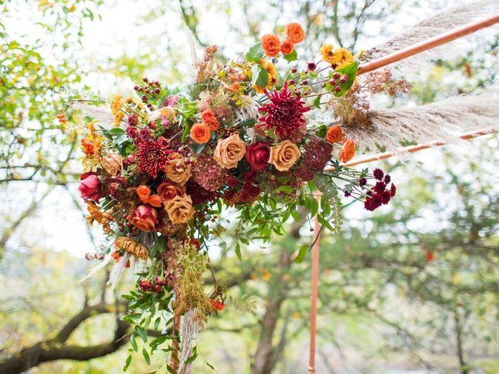 Tmx Twincities Wedding Photographer 6625 51 990237 160496785846519 Minneapolis, MN wedding planner