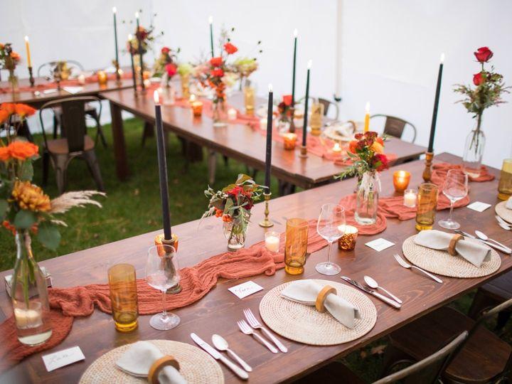 Tmx Twincities Wedding Photographer 6654 1 51 990237 160496786072654 Minneapolis, MN wedding planner