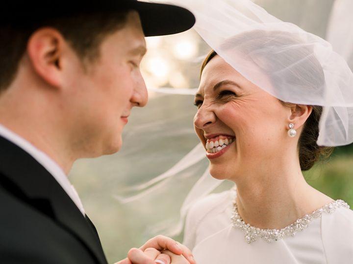 Tmx Yardley Wedding 742 2 51 990237 160444525199744 Minneapolis, MN wedding planner
