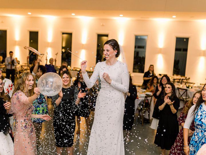 Tmx Yardley Wedding 971 2 51 990237 160444525321989 Minneapolis, MN wedding planner