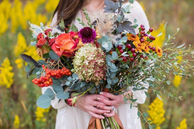 twincities wedding photographer 6607 51 990237 160496785788544