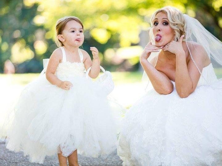 Tmx 16300250 1404963746183267 6472668736887297945 O 51 1911237 159432730046217 Los Angeles, CA wedding beauty