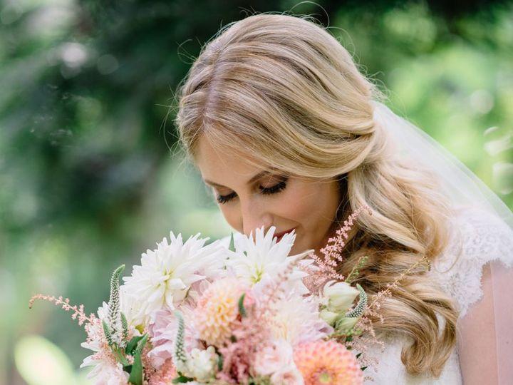 Tmx  51 1911237 159432729933582 Los Angeles, CA wedding beauty