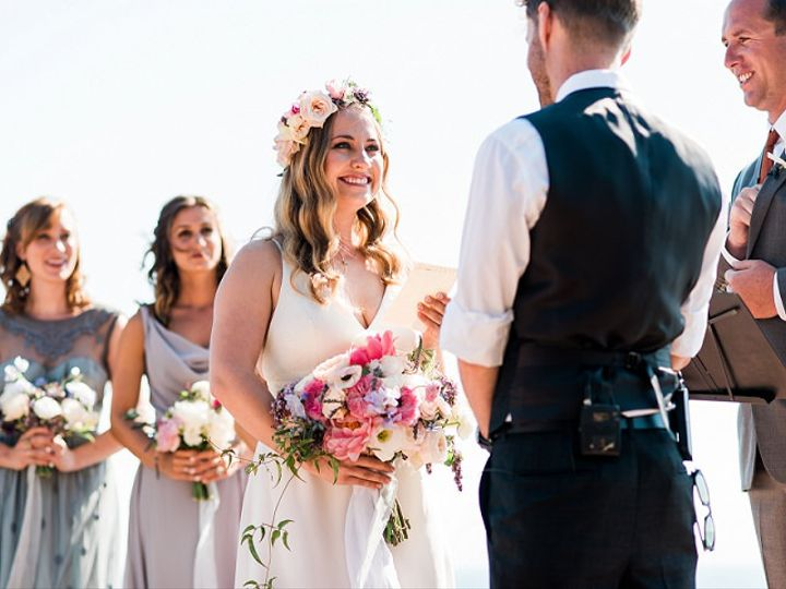 Tmx Amyb3 51 1911237 159432730091446 Los Angeles, CA wedding beauty