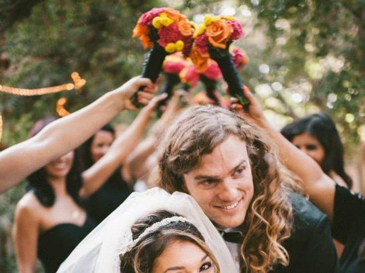 Tmx Ashlee7 51 1911237 159432730227291 Los Angeles, CA wedding beauty