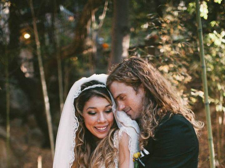 Tmx Ashlee8 51 1911237 159432730167259 Los Angeles, CA wedding beauty