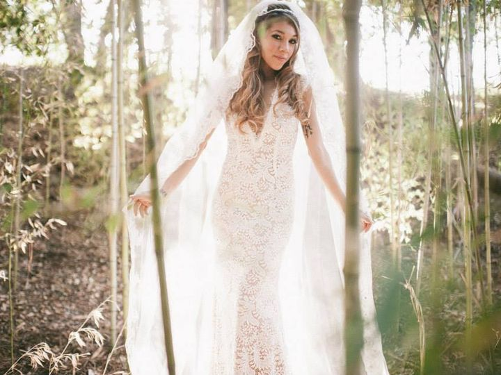 Tmx Ashlee9 51 1911237 159432730169118 Los Angeles, CA wedding beauty