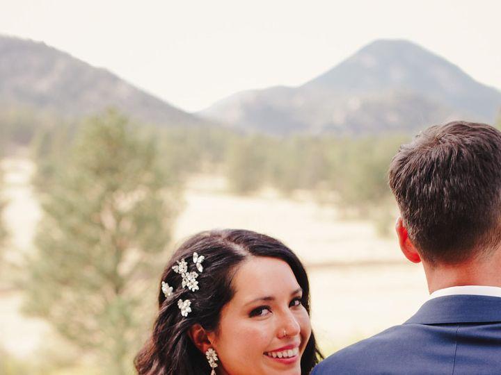 Tmx Img 3672 51 1911237 159432730397695 Los Angeles, CA wedding beauty