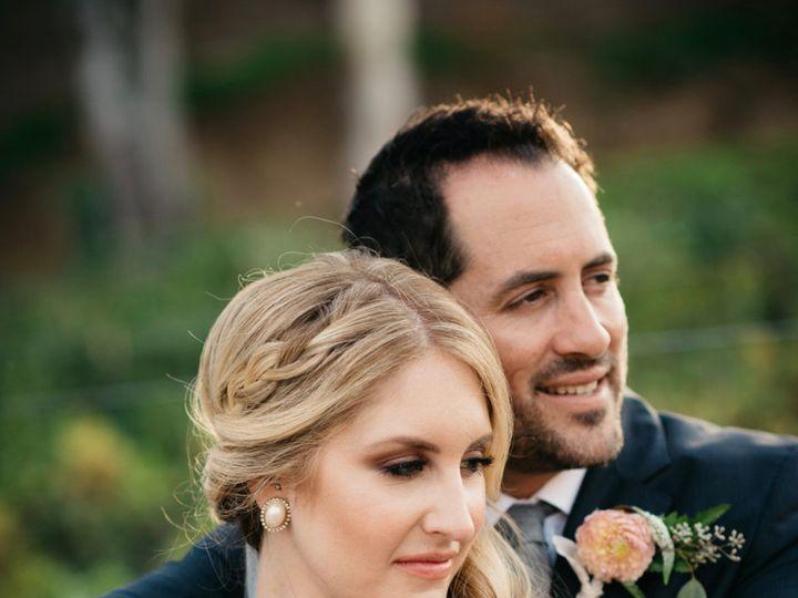 Tmx Img 3677 51 1911237 159432730244819 Los Angeles, CA wedding beauty