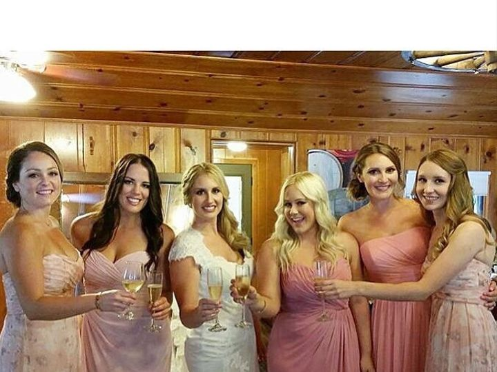 Tmx Img 5209 51 1911237 159432730360602 Los Angeles, CA wedding beauty