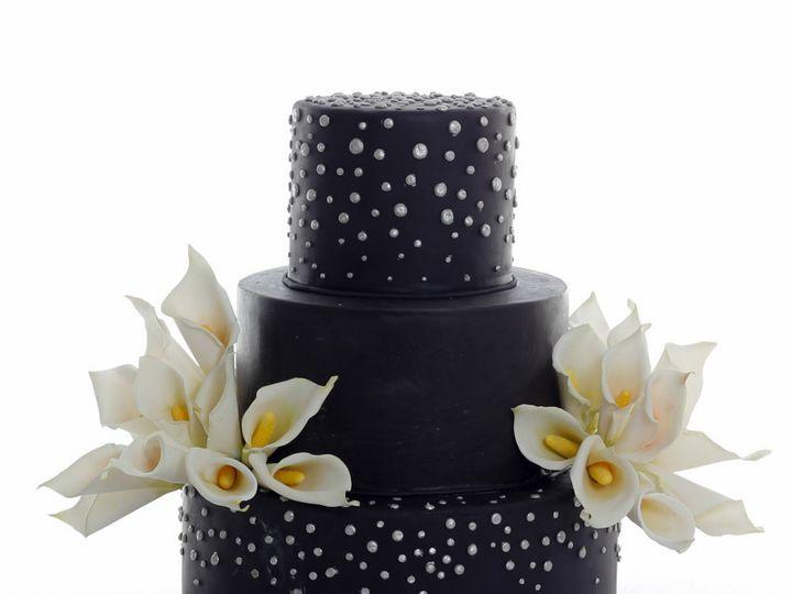 Tmx 1443129400446 Mg9142 Huntingdon Valley, PA wedding cake