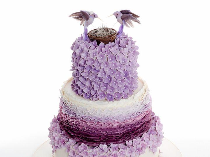 Tmx 1443129414057 Mg9831 Huntingdon Valley, PA wedding cake