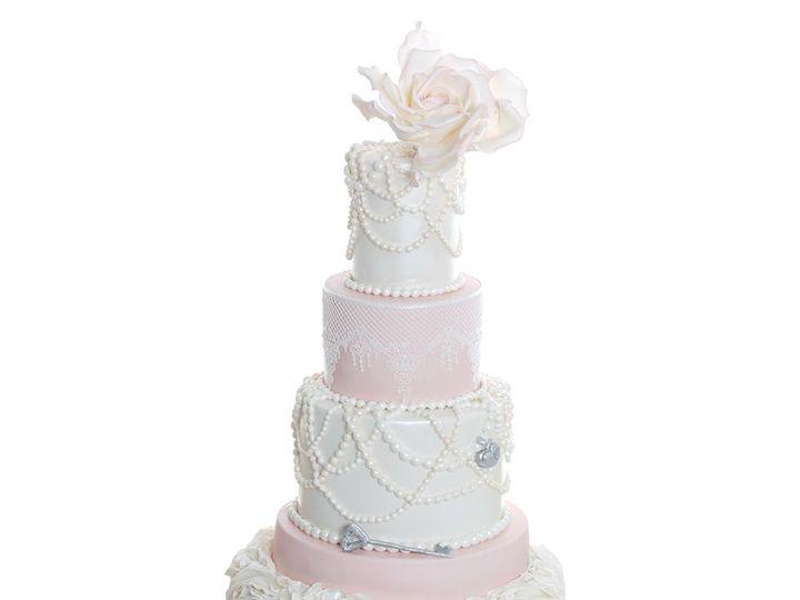 Tmx 1443130258896 Mg9971 2 Huntingdon Valley, PA wedding cake