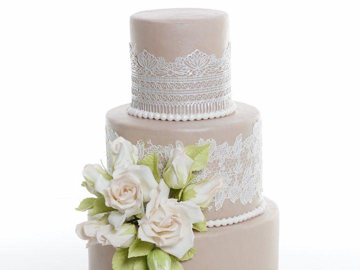 Tmx 1443130283496 Mg9981 Huntingdon Valley, PA wedding cake