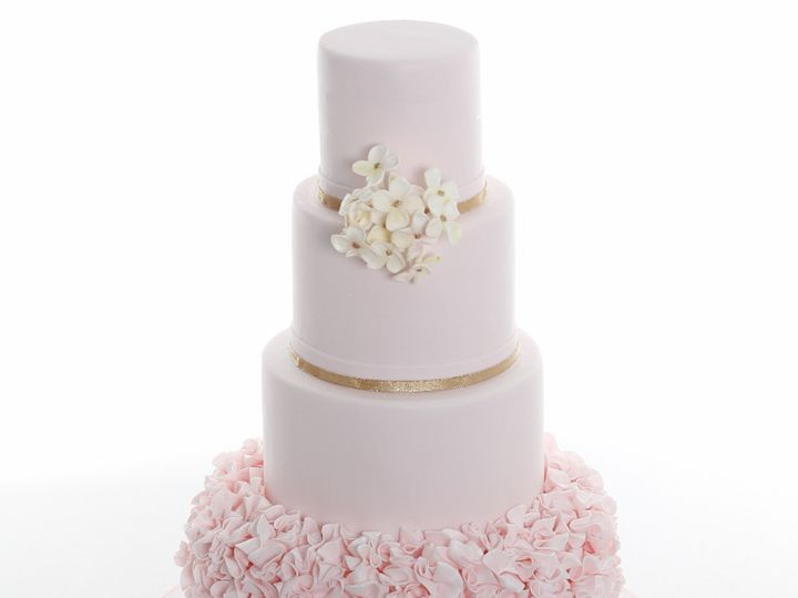 Tmx 1446242133292 Mg9276 Huntingdon Valley, PA wedding cake