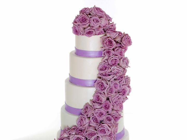 Tmx 1446242158195 Mg9657 Huntingdon Valley, PA wedding cake