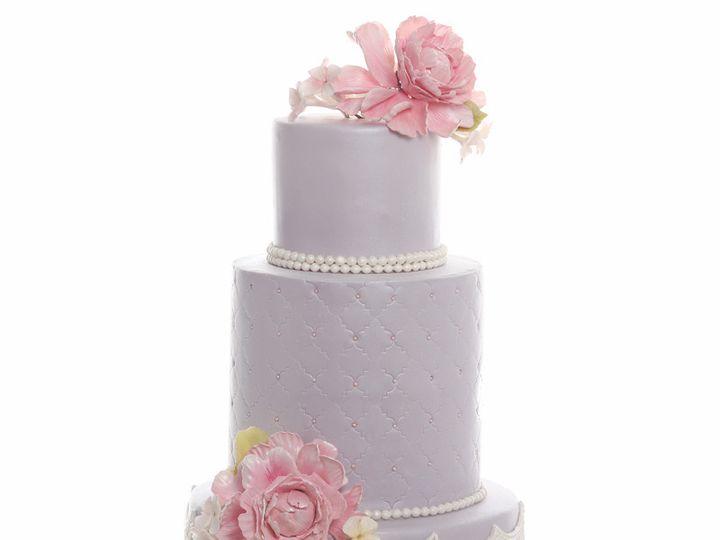 Tmx 1458763966217 Img1412 Huntingdon Valley, PA wedding cake