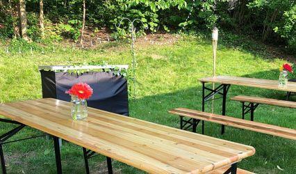 The Roaming Beer Garden LLC 1