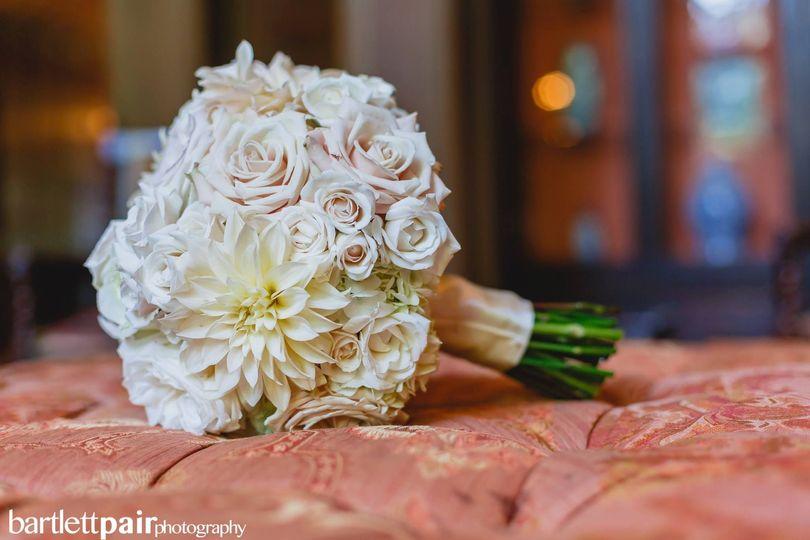 06ba2da554afdbc2 Lea s bouquet