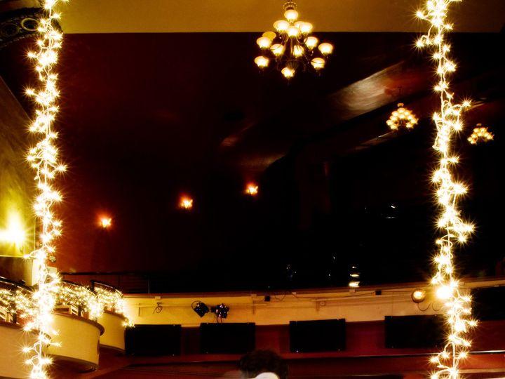 Tmx 1428357192125 2 Krakora Studios Verona wedding dj