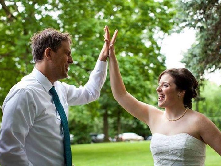 Tmx 1428357279948 994195101004660501691161058017710n Verona wedding dj