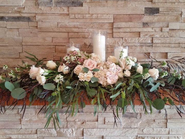 Tmx 1479316054441 20150321130326 Saugerties, New York wedding florist