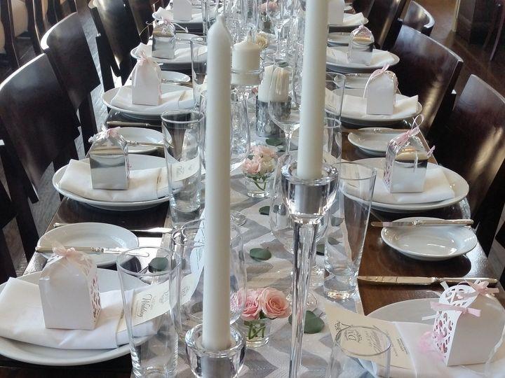 Tmx 1479316109473 20150329154742 Saugerties, New York wedding florist