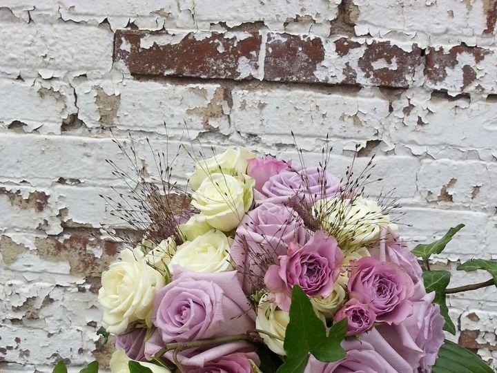 Tmx 1479316830887 Ss 2 Saugerties, New York wedding florist