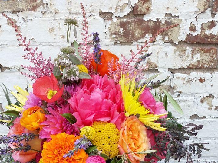 Tmx 1479316846413 S Saugerties, New York wedding florist