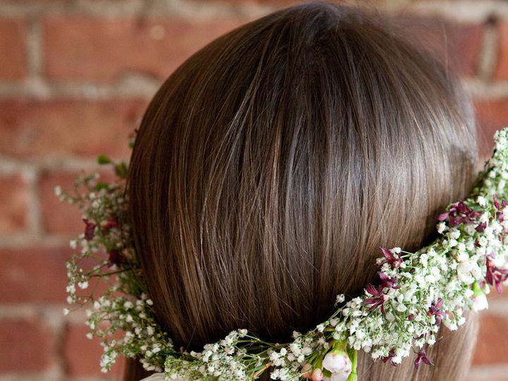 Tmx 1479316872230 Ss 3 Saugerties, New York wedding florist