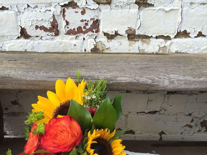 Tmx 1479317000445 Fw 4 Saugerties, New York wedding florist