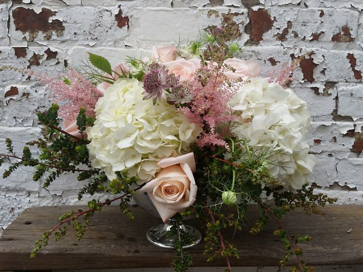 Tmx 1479317089041 Ss 5 Saugerties, New York wedding florist
