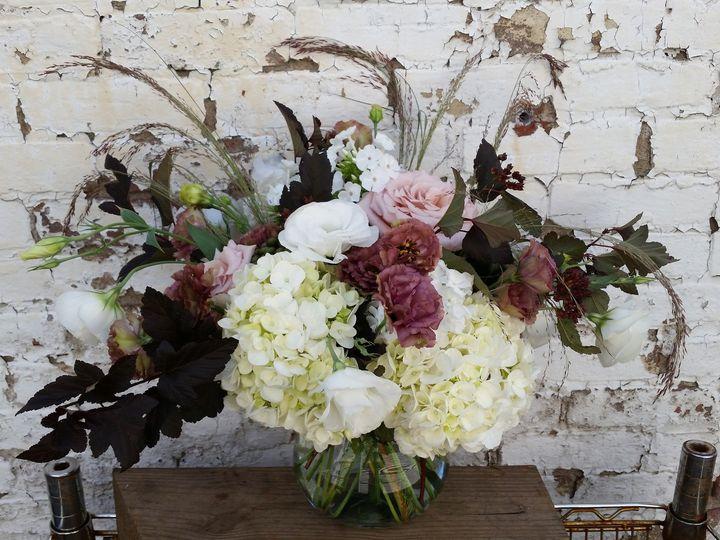Tmx 1479317172840 Fw 6 Saugerties, New York wedding florist