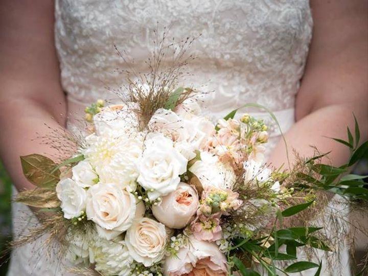 Tmx 1479317285718 Ss 10 Saugerties, New York wedding florist