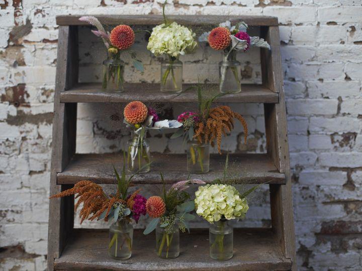 Tmx 1479317287504 Fw 7 Saugerties, New York wedding florist