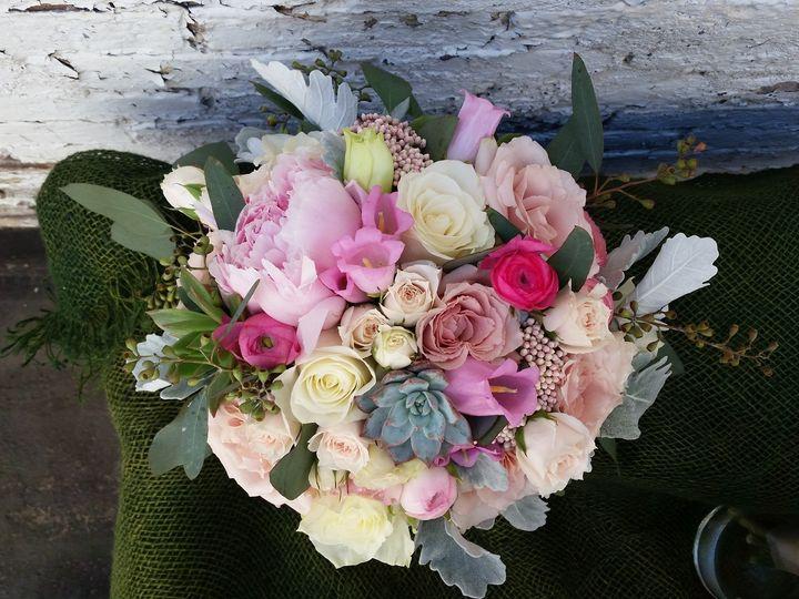 Tmx 1479317345092 Ss 12 Saugerties, New York wedding florist