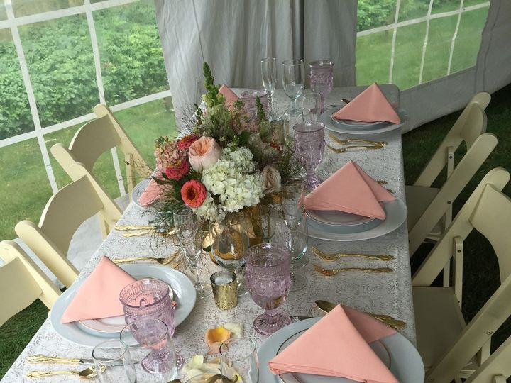 Tmx 1479317414501 Ss 15 Saugerties, New York wedding florist