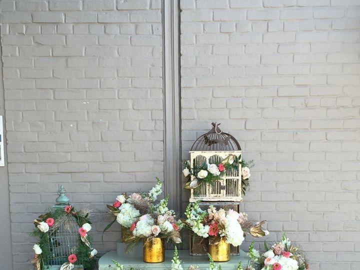 Tmx 1479317484303 Ss 16 Saugerties, New York wedding florist